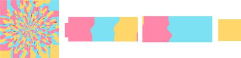 hoikupedia-logo
