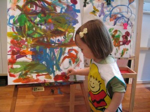 e at easel2