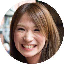 naoko_circle