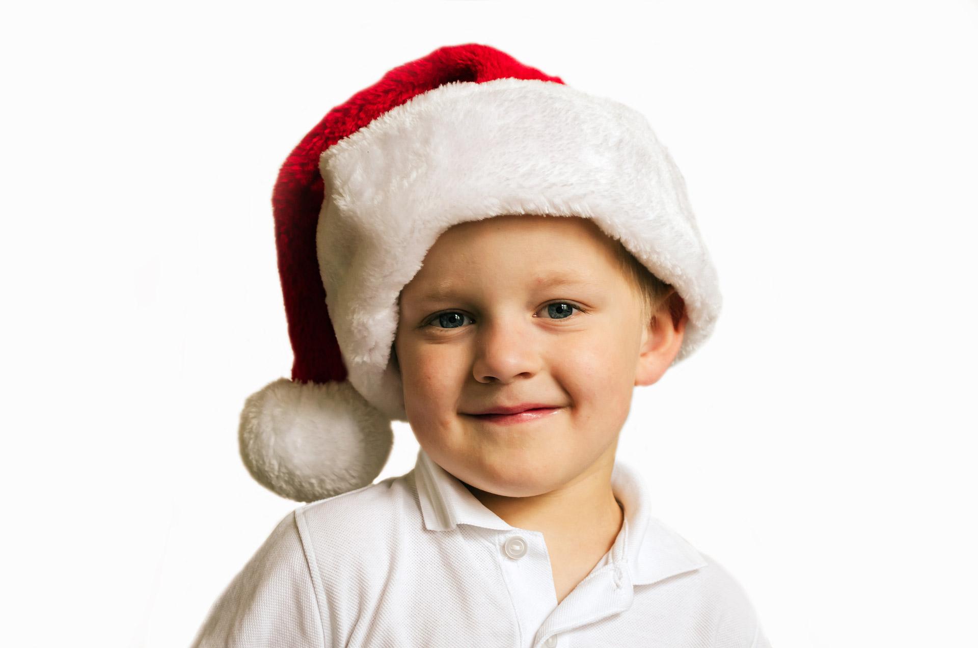 Very Merry Christmas! 海外保育ボランティア先でのクリスマスコンサート