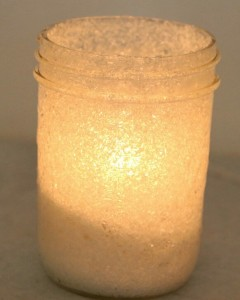 diy-holiday-shimmer-candles-epsom-salt-lit-1