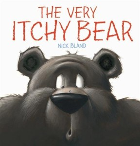 the-very-itchy-bear