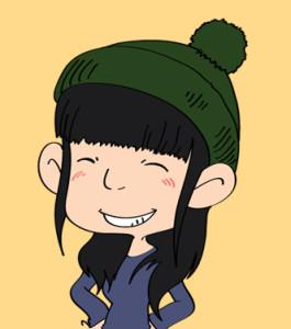 Mayumi-maru