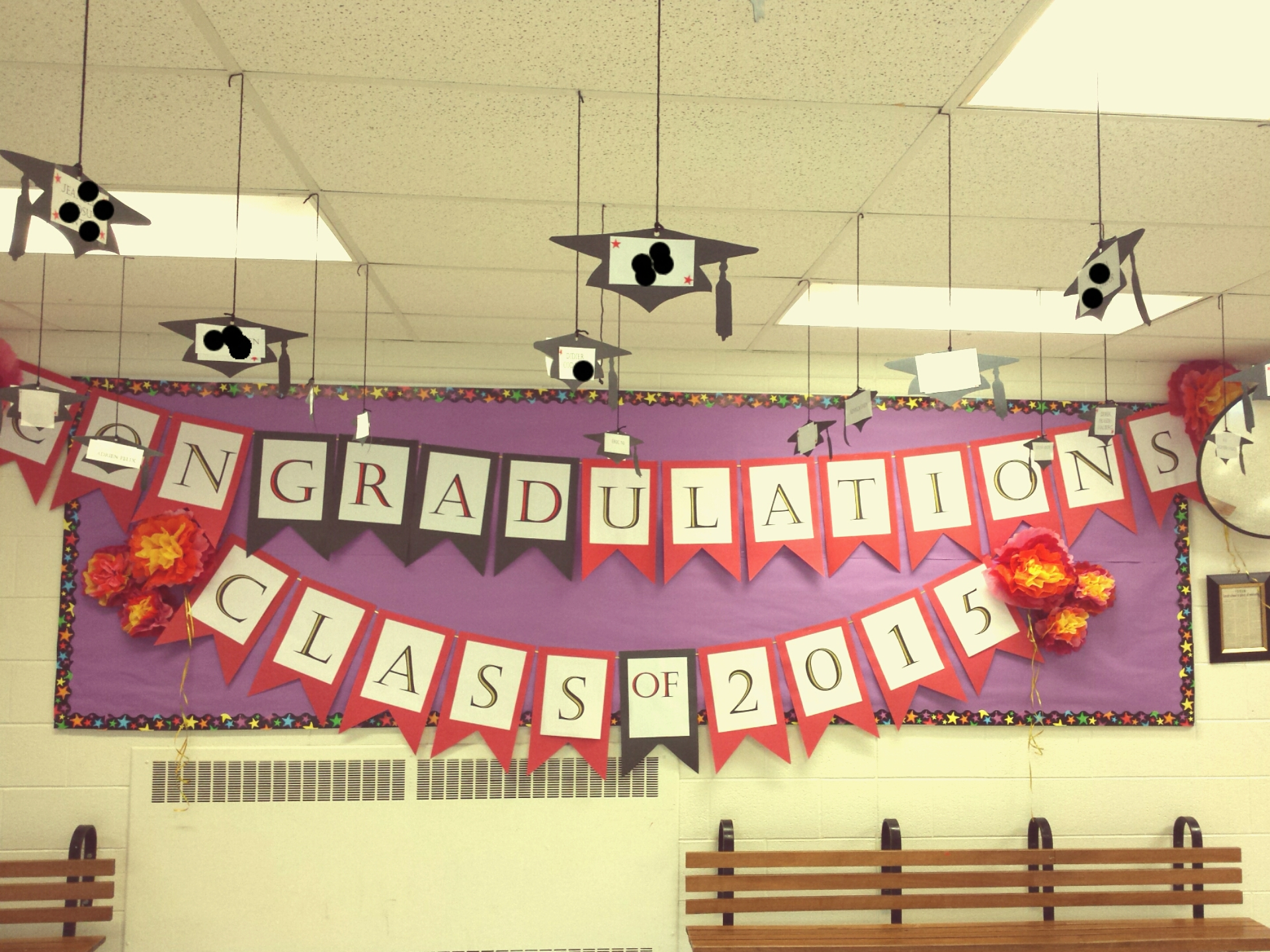 トロントの幼稚園で卒業式!トロントの幼稚園の仕組みとは??