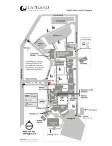 Campus Map Master Rev 2015-02