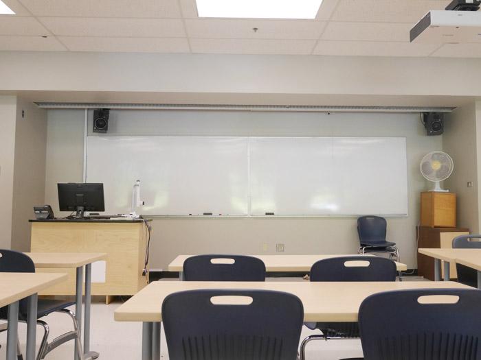 カナダで保育を学ぶ!現役留学生が大学を徹底レポート!~授業紹介編~