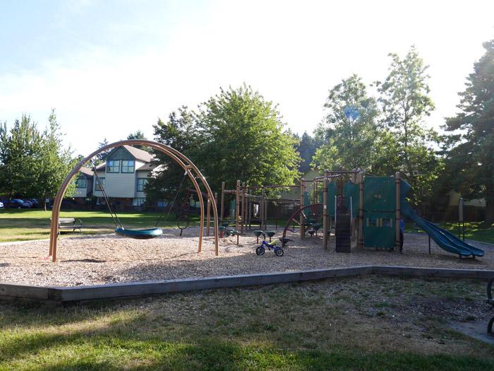 ボランティア先のカナダの保育園での1日のスケジュールをご紹介!