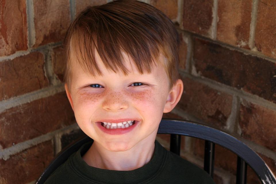 スペシャルニーズとは。カナダのオープンでクリエイティブな障害児教育。