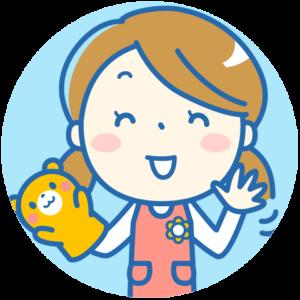 Chiharu(仮)