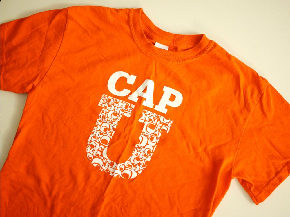 差別にオレンジのシャツで問題提起を!Orange Shirt Dayとは何か?