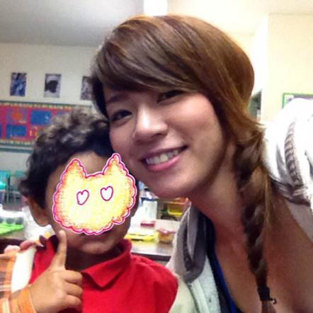 Harukaさん(25歳・元社会人)