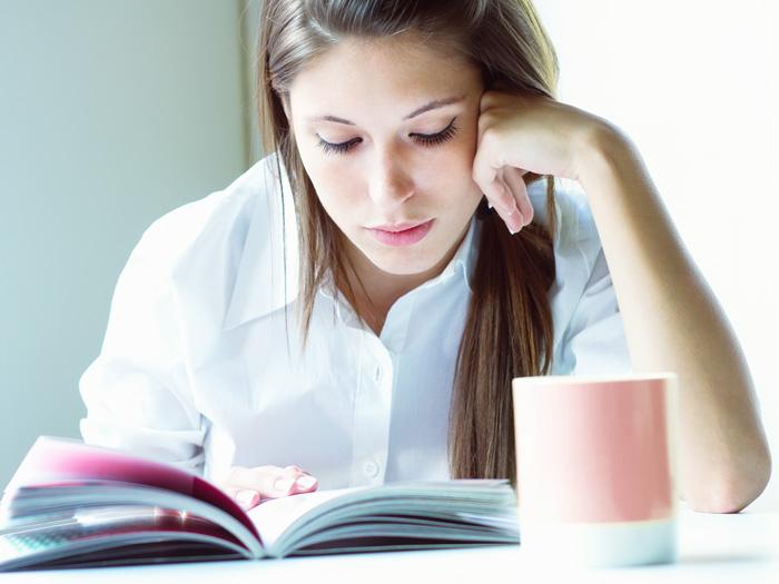 カナダの保育の基礎がわかる!独学で勉強したい人向けのブックレット3選
