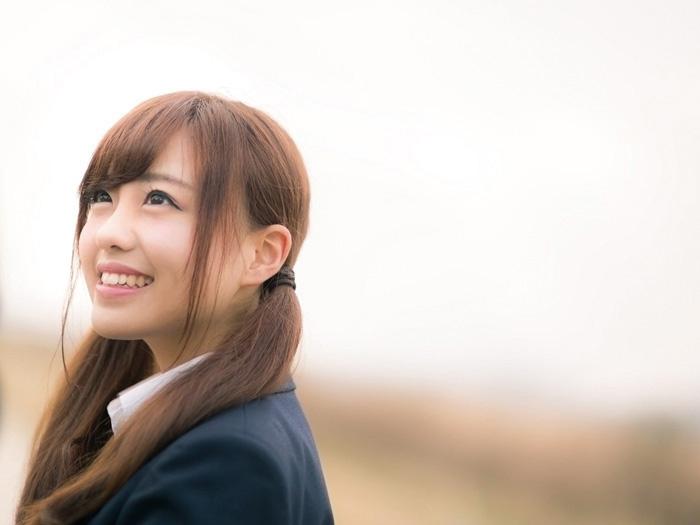 """日本の""""地毛が茶髪の高校生の訴え""""に、カナダで働く教育者として思うこと"""