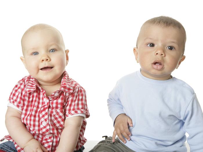 簡単!乳幼児0〜2歳クラスのサークルタイムで人気の歌3選!