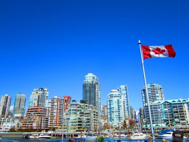 カナダで保育士として働いてみたいけどワーホリが使えない!!ビザやライセンスはどうすればいいの?