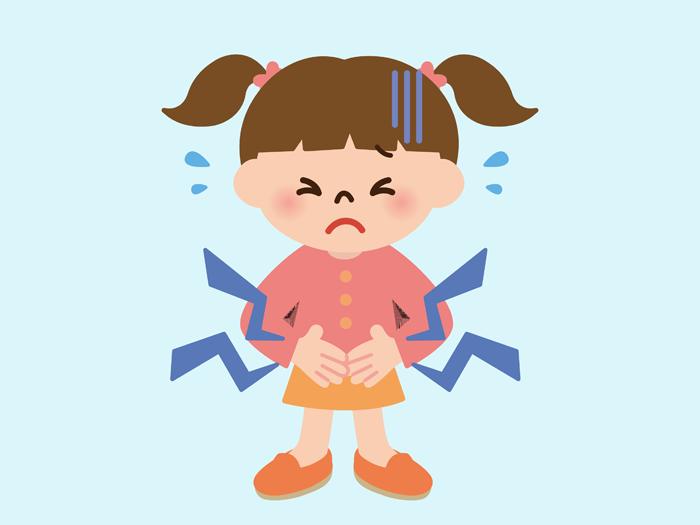 カナダの保育園で多くの子どもが病気になった時に聞く「アウトブレイク」とは