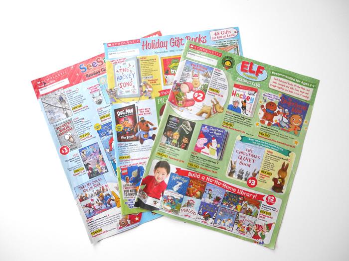 カナダで保育士!子どもたちが気に入る絵本はどうやって探す?