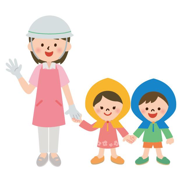 大阪で地震発生!地震大国日本の避難訓練から考えるカナダの保育園での避難訓練について