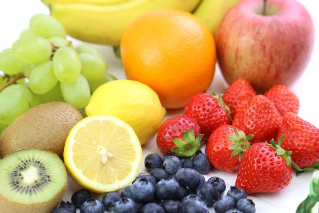 【保育カレッジ授業】テーマに沿ったアクティビティ!~Fruits&Vegetable編~5選