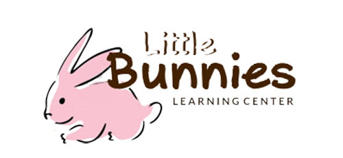 Little-Bunnies-Learning-Center