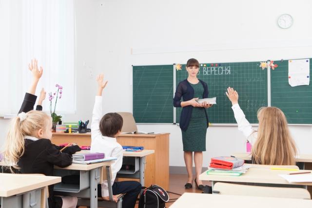 元小学校教師がカナダで保育士をしていて気付いた日本の先生たちの勤務体制について