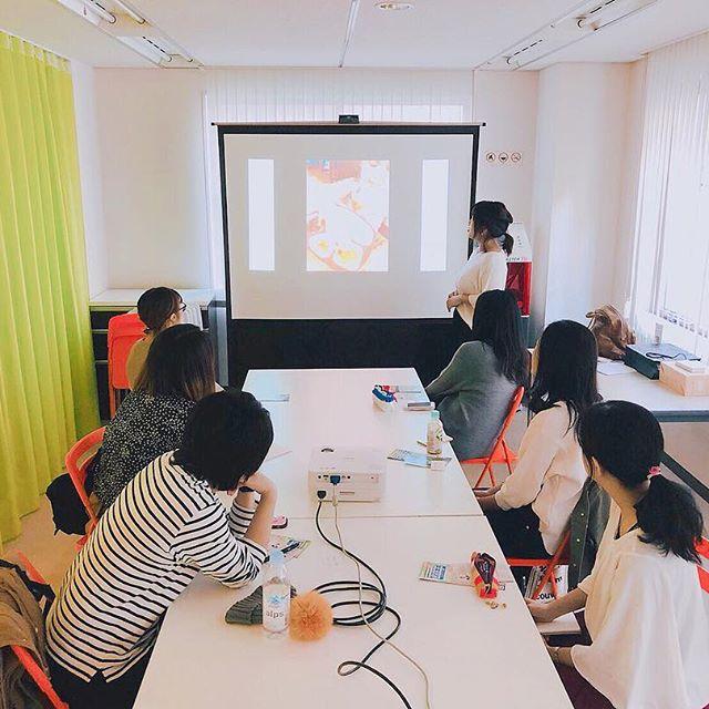 ナニーセミナー開催 in 大阪! 2019年2月3日 (日)
