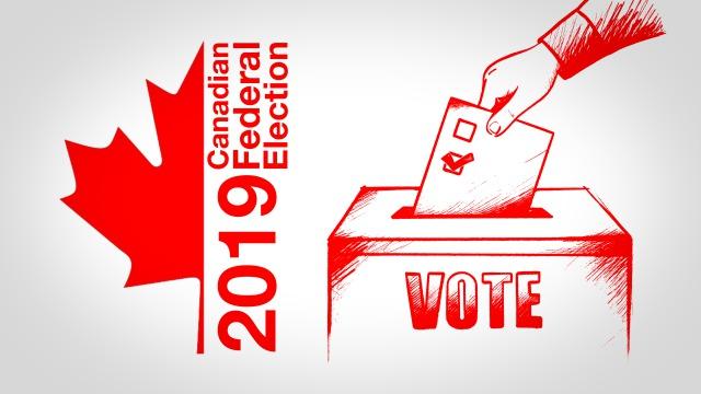 2019年カナダの選挙で見る、移民申請・保育現場の今後