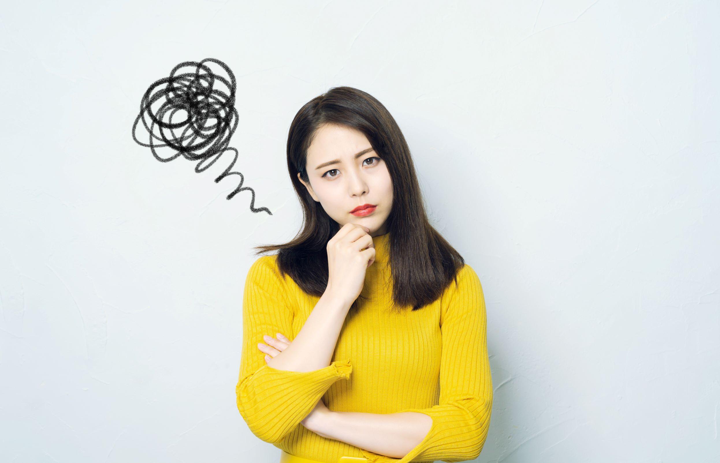 【保育カレッジ授業】コミュニケーション力を上げる、人間関係トラブルの解決方!